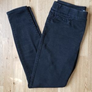 Nine West High Rise Jeans